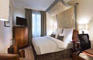 warwick brussels 5 star hotel